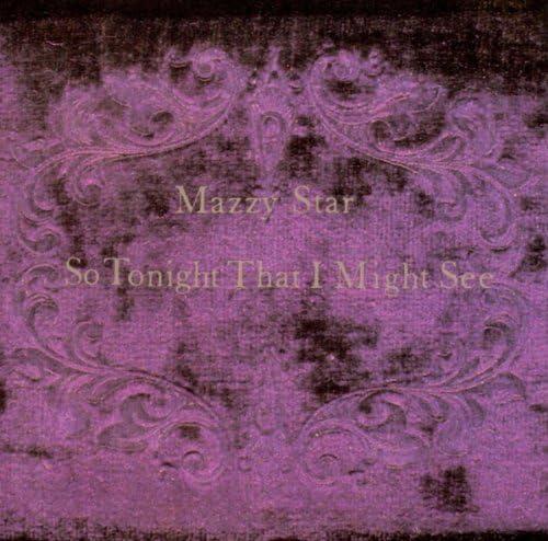 Mazzy Star