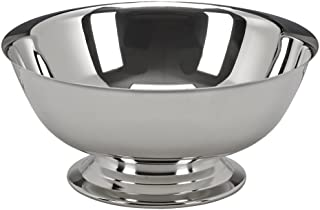 Traditional Paul Revere Bowl (10 in. Dia. x 5.5 in. H)