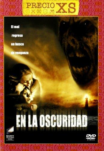 En La Oscuridad [DVD]
