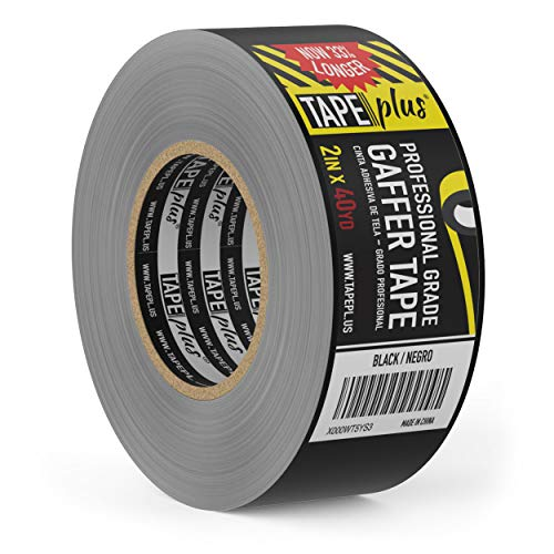 which is the best gaffer tape in the world