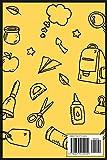 Immagine 1 that yellow comic tool dot
