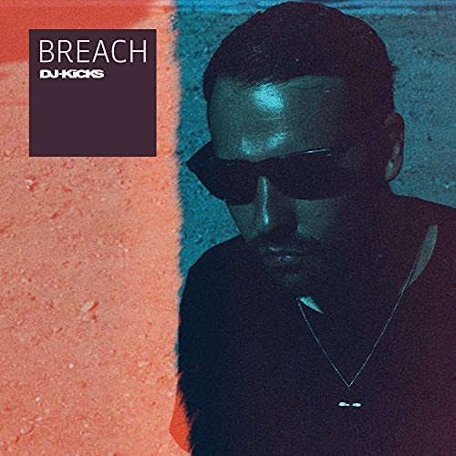 Breach & Ben Westbeech