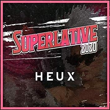 Superlative 2020