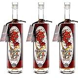 Cabecita Loca Vermouth Premium, 2250