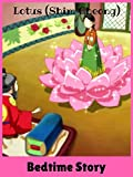 Lotus (Shim Cheong) - Bedtime Story