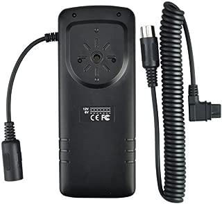 JJC製ストロボ用外部電源キヤノンCANON 、コンパクトバッテリーパックJJC製キヤノンCANON CP-E4 互換品 (BP-CA1)(取扱書付き)