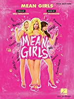 Mean Girls: Vocal Selections