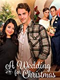 Un matrimonio per Natale (A Wedding For Christmas)