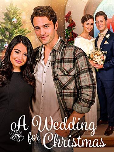 Un matrimonio per Natale (A Wedding For Christmas)