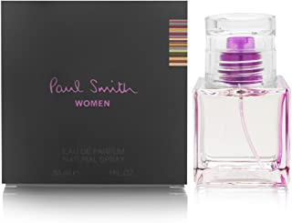 Paul Smith by Paul Smith for Women 1.0 oz Eau de Parfum Spray
