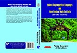 Modern Encyclopaedia of Languages and News Media of North East India(SET of 1 & 2,vols)