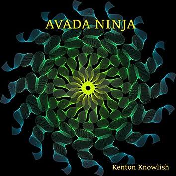 Avada Ninja
