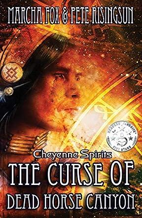 The Curse of Dead Horse Canyon