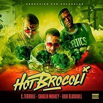 Hot Brocoli