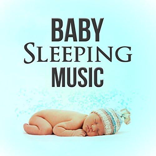 Baby Music, Calming Baby Sleep Music Club & Smart Baby Music