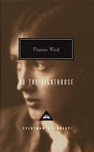 To the Lighthouse (Everyman's Library Contemporary Classics Series)