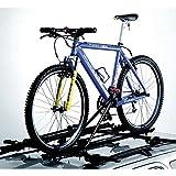 Zoom IMG-2 peruzzo uni bike portaciclo auto