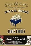 Toca el piano: Interpreta Bach en sis setmanes