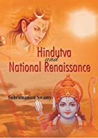 Hindutva and National Renaissance
