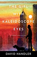 The Girl with Kaleidoscope Eyes: A Stewart Hoag Mystery (Stewart Hoag Mysteries, 9)