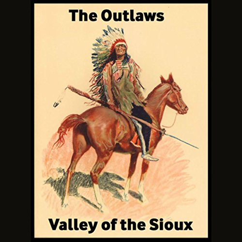 Valley of the Sioux