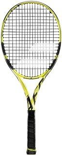Babolat 2019 Pure Aero Team Tennis Racquet,