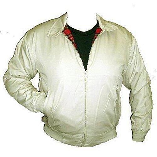 Jacke Farbe: beige M,Beige
