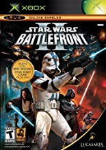 Best ps4 1tb star wars battlefront 2 deluxe bundle Reviews