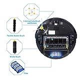 Zoom IMG-1 accessori di ricambio compatibile per