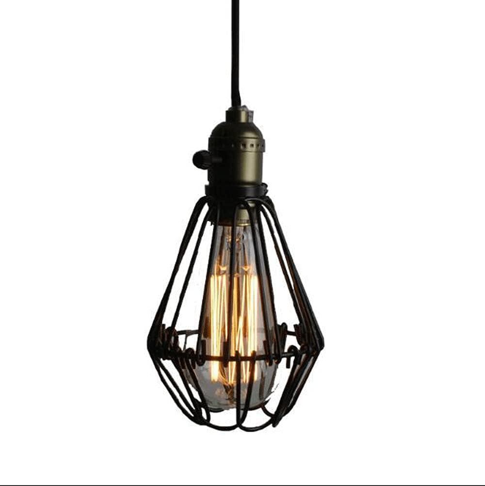 40% OFF Cheap Sale Coboca Chandeliers Light half Lighting Fixtures M Mid Ceiling Century