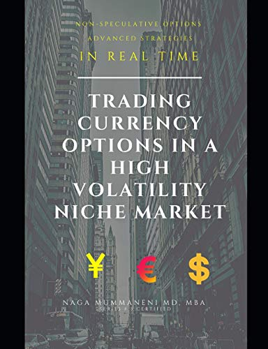 Trading currency options in niche markets: Advanced option strategies in real time