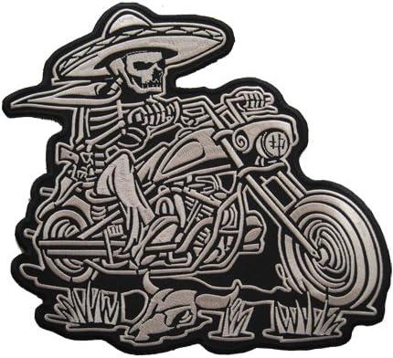 Bandidos mc patches