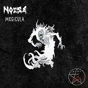 Megicula