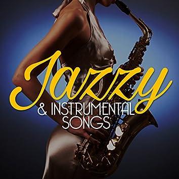 Jazzy & Instrumental Songs