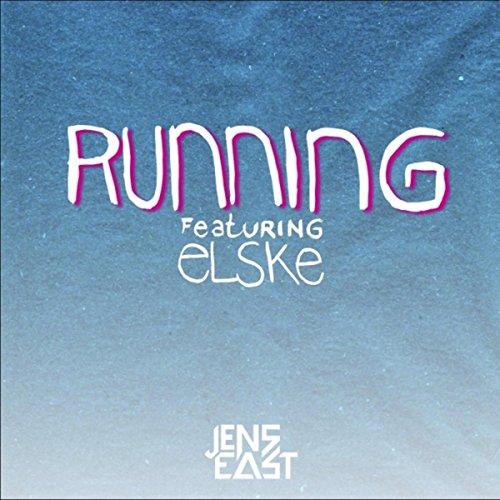 Running (feat. Elske)