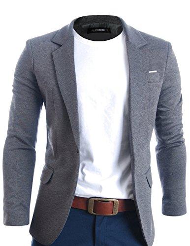 Men's Sport Coats & Blazers