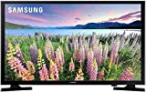 Best 40 Inch Smart Tvs - Samsung UN40N5200AFXZA Flat 40-Inch FHD 5 Series Full Review