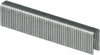 comprar comparacion Bosch Professional 1609200370 Clavadora neumática, 6 x 1,08 x 12 mm