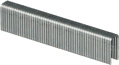 Set de 10000 Piezas 12 mm Cofan 09000030 Clavos para clavadora neum/ática 0.011 V