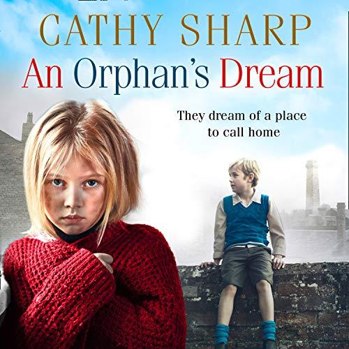 An Orphan's Dream cover art