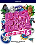 Big Bright Ideas 5. Class Book