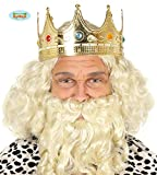 Guirca Fiestas GUI16311 - Corona de Reina