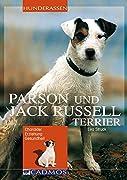 Eva Struck: Parson und Jack Russell Terrier (IdemobyWindrush inside)