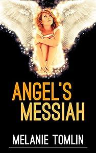 Angel Series 3巻 表紙画像