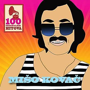 100 Originalnih Hitova