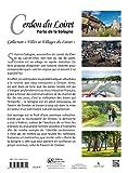 Cerdon du Loiret, porte de la Sologne (1DVD)