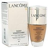 Lancôme Teint Visionnaire Duo Base de Maquillaje Tono 03 Beige Diaphane - 30 ml