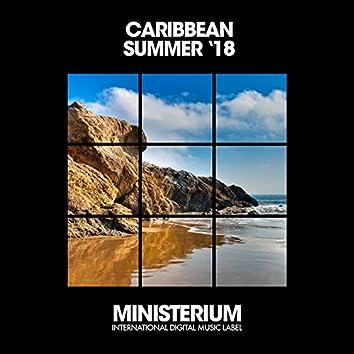 Caribbean Summer '18