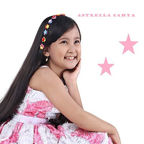 Astrella Cahya
