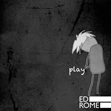 Play: Innocent Civilian Part 1